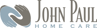 John Paul Home Care